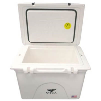 ORCA Coolers ORCW058 view 4