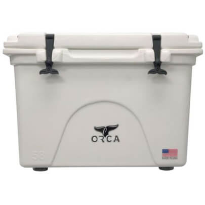 ORCA Coolers ORCW058 view 1