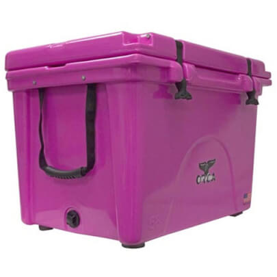 ORCA Coolers ORCP058 view 3