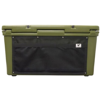 ORCA Coolers ORCG140 view 2