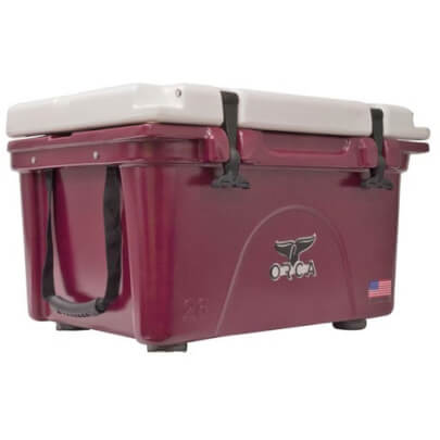 ORCA Coolers ORCDMWH026 view 3