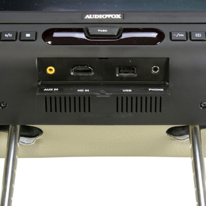 Audiovox AVXMTGHR9HD view 3