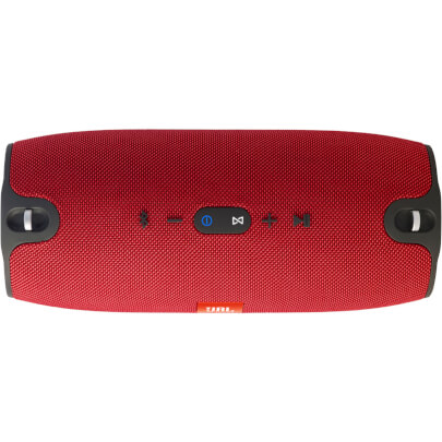 JBL XTREMEREDUS view 3