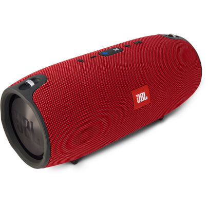 JBL XTREMEREDUS view 5