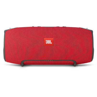 JBL XTREMEREDUS view 1