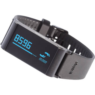 Withings WAM01BLK view 1