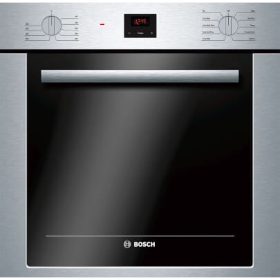 Bosch HBE5451UC view 1