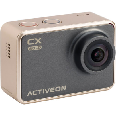 ACTIVEON GCA10W view 3