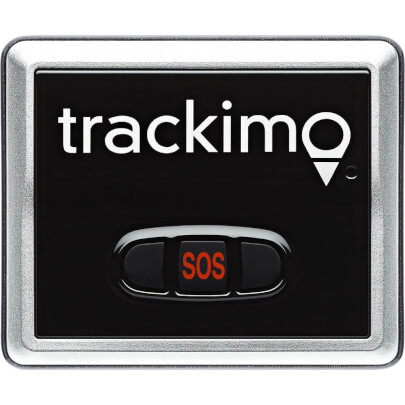 Trackimo TRK100 view 1