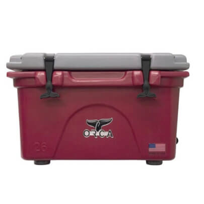 ORCA Coolers ORCDMGR026 view 1