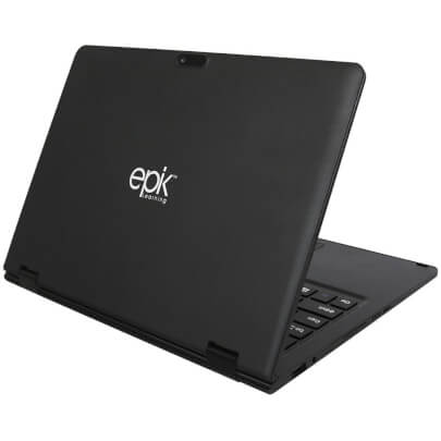 Epik Learning Company ELL1102BK view 5