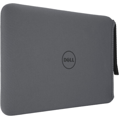 Dell I31683272BUN view 3