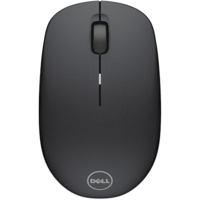 Dell I31683272BUN view 4
