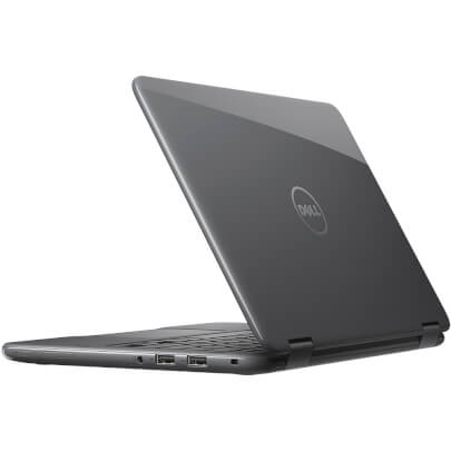 Dell I31683272BUN view 1