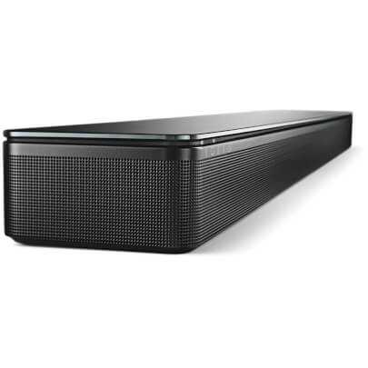 Bose SOUNDT300 view 3