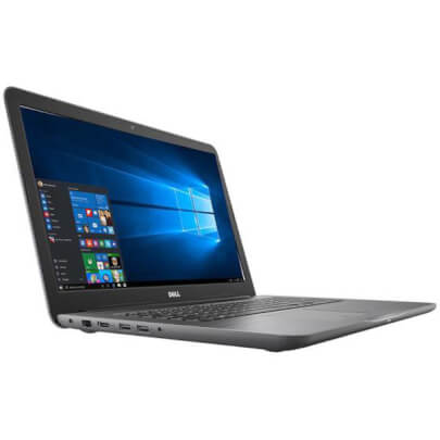 Dell I57651317GRY view 2