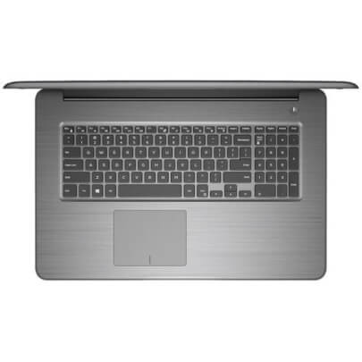 Dell I57651317GRY view 3