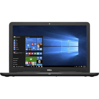 Dell I57651317GRY view 1