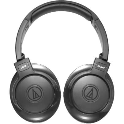 Audio Technica ATHS700BT view 1