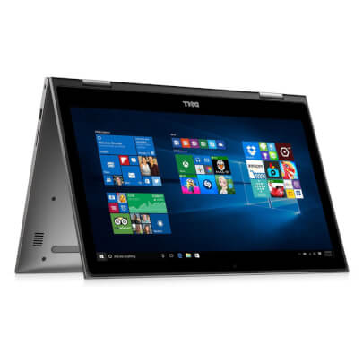 Dell I55787451GRY view 2