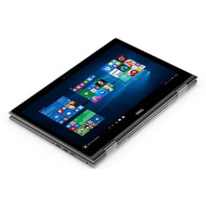 Dell I55787451GRY view 3