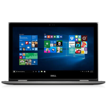 Dell I55787451GRY view 1
