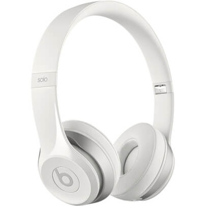 Beats By Dr. Dre MH8X2AM view 1