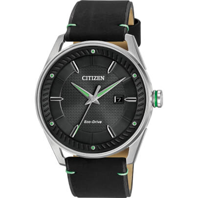 CITIZEN BM698008E view 1