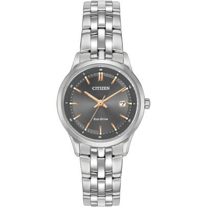 CITIZEN EW240058H view 1