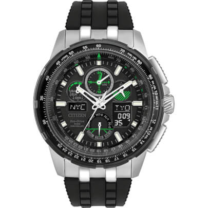 CITIZEN JY805108E view 1