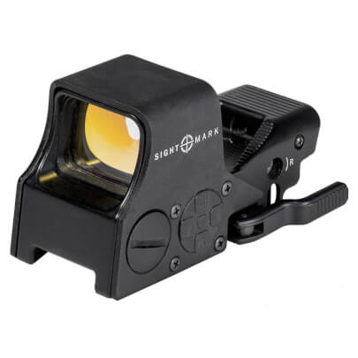 SightMark SM26005 view 1