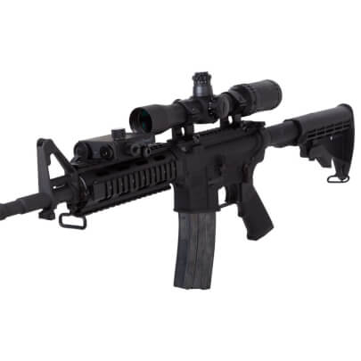 SightMark SM25001 view 3