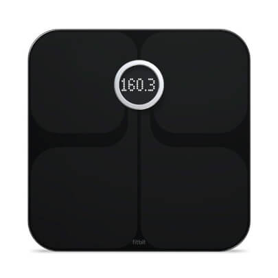 Fitbit FB201B view 1