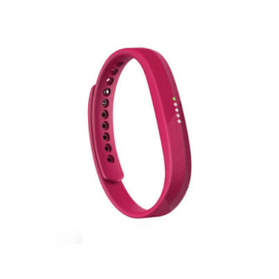 Fitbit FB403MGCE view 1