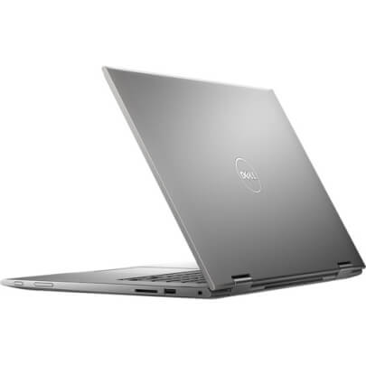 Dell I55782550GRY view 8