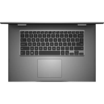 Dell I55782550GRY view 9