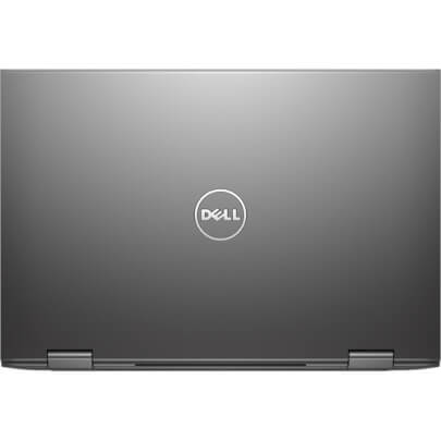 Dell I55782550GRY view 10