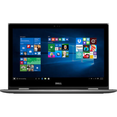 Dell I55782550GRY view 1