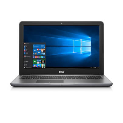 Dell I55677291GRY view 1