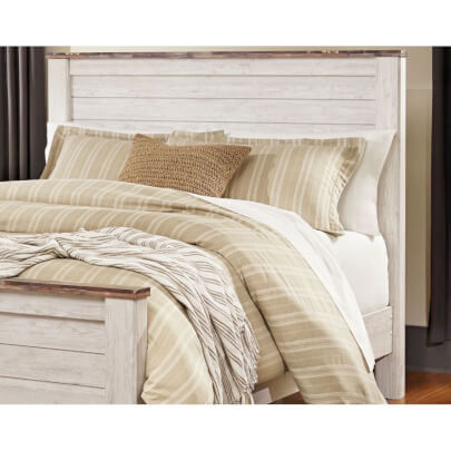 Ashley Signature Design B267QPNLBED view 3
