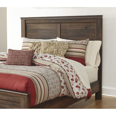 Ashley Signature Design B246QPNLBED view 3
