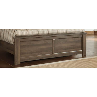 Ashley Signature Design B251QPNLBED view 2