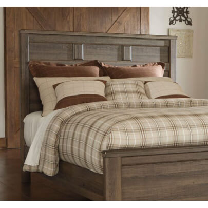 Ashley Signature Design B251QPNLBED view 3