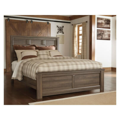 Ashley Signature Design B251QPNLBED view 1