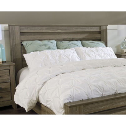 Ashley Signature Design B248KPSTRBED view 3