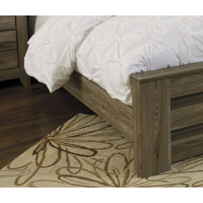 Ashley Signature Design B248KPSTRBED view 4