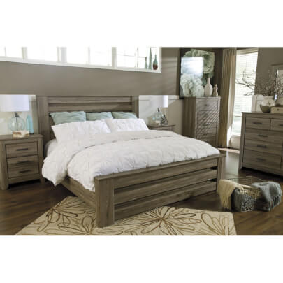 Ashley Signature Design B248KPSTRBED view 1