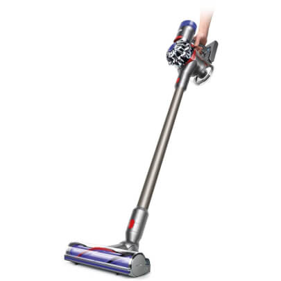 Dyson V8ANIMAL view 3