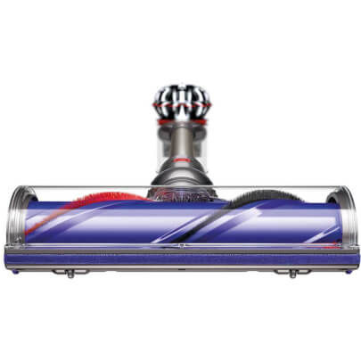 Dyson V8ANIMAL view 4
