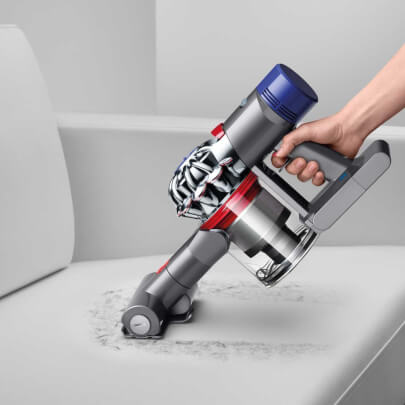 Dyson V8ANIMAL view 7